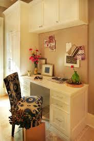 office bulletin board design hall contemporary with side chair side chair bulletin board design office