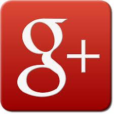 Raumausstatter Vock auf Google+