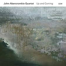 <b>John Abercrombie Quartet</b> - Up And Coming - Amazon.com Music