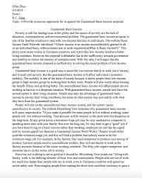 book exercise zzfjason genre response essay conventions