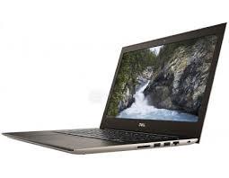 <b>Ноутбук Dell Vostro 5471</b>, 5471-7437, - характеристики, отзывы ...