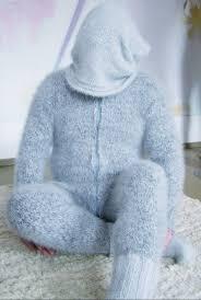 Men MUNIU Backwoods Hooded Sweater Mens and Womens ...