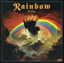 <b>Rainbow</b> Rise Records Vinyl Records for sale | eBay