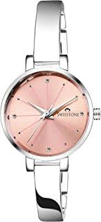 <b>Women's Watches</b> 50% Off or more off: Buy <b>Women's Watches</b> at 50 ...