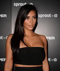 your new weekend mission try the eyeshadow color kim kardashian is wearing here glamour