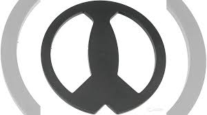 <b>Защита на катушку XP</b> 27 см купить в Москве | Хобби и отдых ...