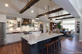 ideas kitchen cabinets add