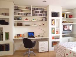 creative home offices creative home office layout design with library cabinets cabinets for home office