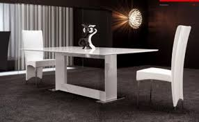 10 inspiring black and white dining room designs decorating room white lacquer dining table black lacquer dining room