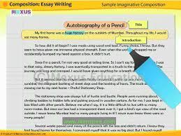 english essay writing sample   lidnow comalready done essays