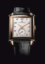 top 10 elegant dress watches for men ablogtowatch top 10 elegant dress watches for men abtw editors lists