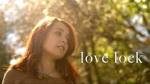 Love Lock - YouTube