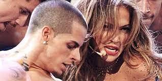 Jennifer Lopez se encuentra en plena gira europea y el ... - jennifer-lopez-casper-smart