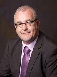Cllr Liam Mackle has congratulated St. Paul's Junior High School in Lurgan on their achievement in ... - lg_cllr_liam_mackle_copy1