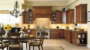 Kitchen Cabinets New Hampshire Kitchen And Bath Cabinetry Malden Ma Derry Nh