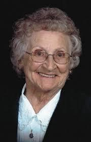 leintz funeral home obituaries listing lydia harrison