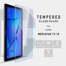 <b>glass huawei</b> mediapad t3 10