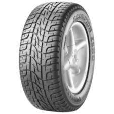 <b>Pirelli Scorpion Zero</b>   Canadian Tire