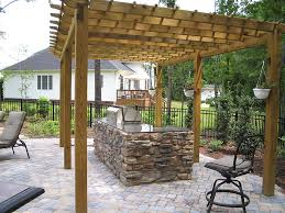 outdoor living spaces gallery gallery outdoor living spaces os lg gallery outdoor living spaces