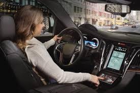 <b>Bosch Car</b> Multimedia | Dassault Systèmes