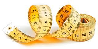 Размеры <b>постельного белья</b>: полная таблица стандарт и <b>Евро</b>
