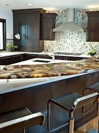 images kitchen ideas pinterest giallo