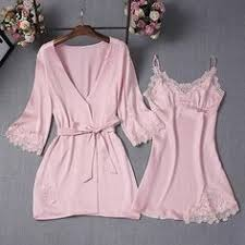 New design chiffon lace faux silk embroidered sexy <b>women's</b> ...