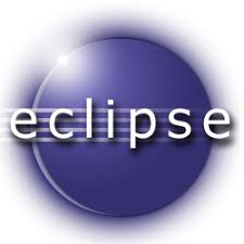Image result for Eclipse IDE