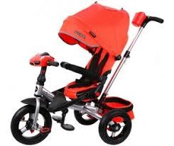 <b>Трехколесные велосипеды Moby</b> Kids: каталог, цены, продажа с ...