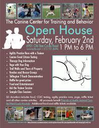 best photos of business open house flyer open house flyer sample open house flyers