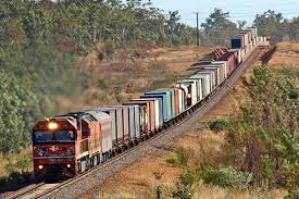 Image result for RAILWAY TRANSPORTATION
