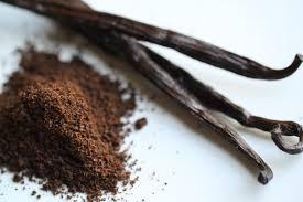תוצאת תמונה עבור vanilla