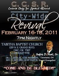 fairview missionary baptist church for a copy of the flyer