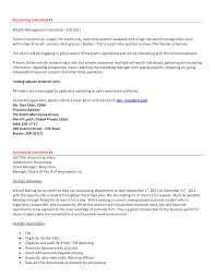cover letters for internship bing cover letter for marketing internship templates internship letterxample bing cover letter for marketing internship templates internship letterxample