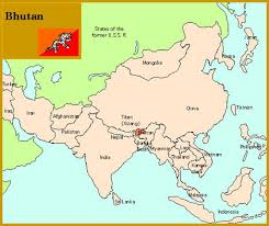 Image result for bhutan