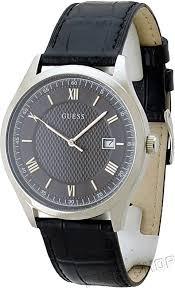 <b>часы guess мужские w1182g3</b>