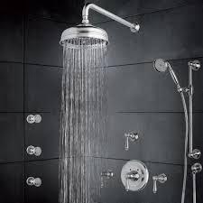 Верхний душ Душевые системы Nicolazzi - описание, цены ...