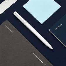 Интернет-магазин Оригинальная <b>Xiaomi mi гелевая ручка</b> без ...