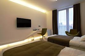 tv wall idia ideas space unit surprising the interior for bedroom wall furniture