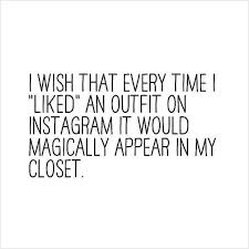 Best Instagram Quotes. QuotesGram via Relatably.com