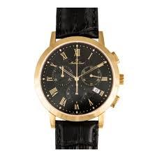 Наручные <b>часы Mathey Tissot H9315CHRLPN</b> — купить в ...