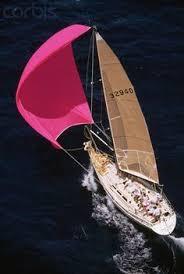 Yacht: лучшие изображения (80) | Роскошные яхты, Дизайн яхты ...
