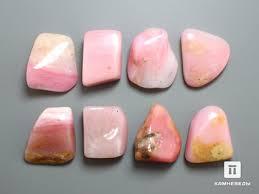 Опал в интернет-магазине природных камней
