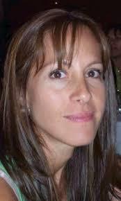 Claudia Sanchez Morzán. Sus amigos le dicen de cariño Clo. Es redactora creativa pero periodista de profesión. Nació en Perú y desde hace tres años vive en ... - Clo