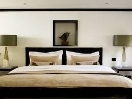 bedroom design uk home interior