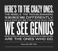 Genius - Quotes Photo (35903520) - Fanpop via Relatably.com