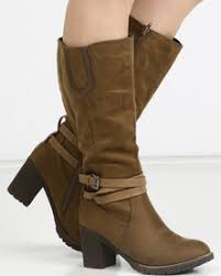 <b>Boots</b> Online   <b>Women</b>   BLACK FRIDAY 2019   Buy   South Africa ...