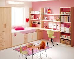 kids room designs girls decor