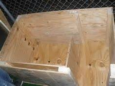 ideas about Dog House Plans on Pinterest   Dog Houses    This is how every dog house should be set up for cold chilly weather