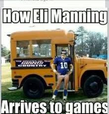 NFL Memes on Pinterest | NFL, Patriots and Football via Relatably.com